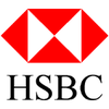 HSBC Bank plc, Luxembourg Branch