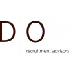 DO Recruitment Advisors