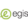 Egis Bâtiments International