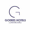 Goeres Group