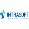 INTRASOFT International S.A.