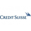 Credit Suisse Fund Services (Luxembourg) S.A.