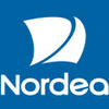 Nordea Investment Funds S.A.