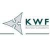 KWF Business Consultants S.A.