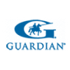 Guardian Industries Industries Corp.