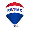 RE/MAX Immo Specialists
