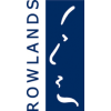 Rowlands International  Luxembourg