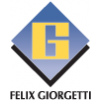Félix Giorgetti Sàrl - Luxembourg