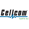 New-Cell, Inc