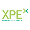 XPE PHARMA & SCIENCE