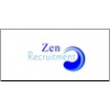 Zen Recruitment