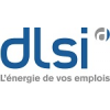 DLSI - Agence Luxembourg